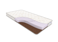 Матрас Dream Line DreamRoll Hard Slim roll Hard